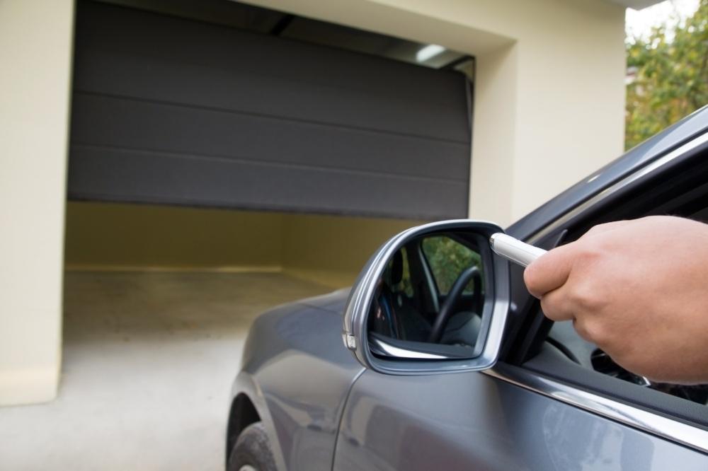 Garage Door FAQs – Answers to the Most Common Garage Door Opener Questions