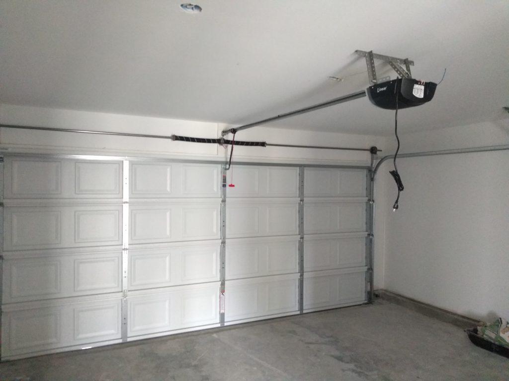 What to Look for in a Garage Door Opener?