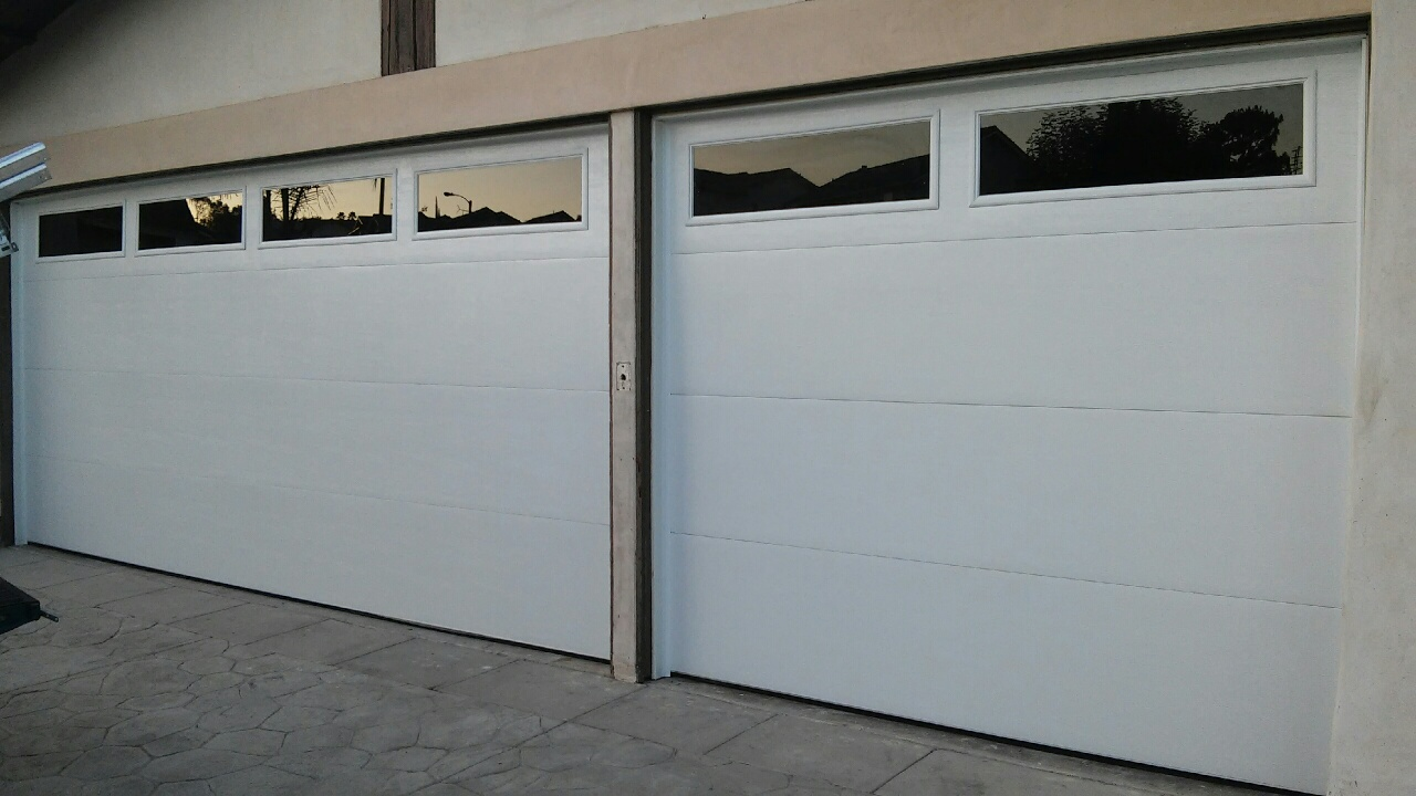 Common Garage Door Problems You Shouldn't Ignore