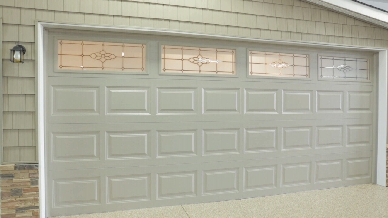 Keep Your Garage Door Running with These Easy Tips